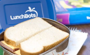 Courtesy LunchBots.com
