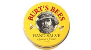 Courtesy Burt'sBees.com