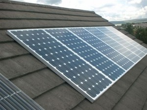 solar-power-system-03