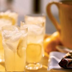 lemonade-cl-1086988-x