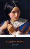 Jane Eyre: 99 cents on Kindle
