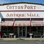 cottonport
