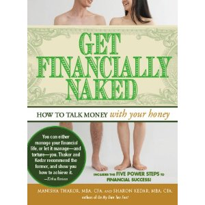 get-financially-naked-how-to-talk-money-with-your-honey