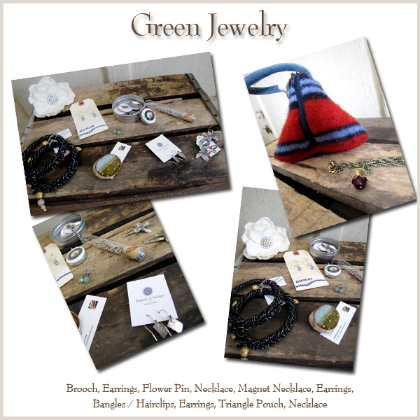 auction-categories-jewelry