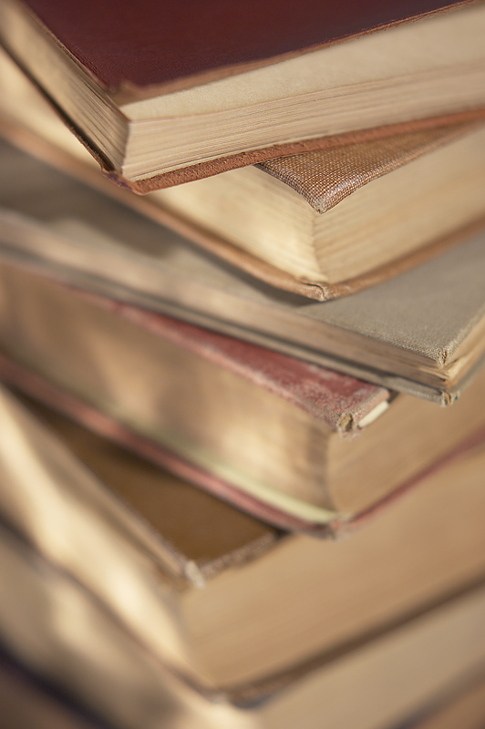 how to make money selling textbooks on amazon